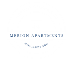 Merion Companies Logo 1
