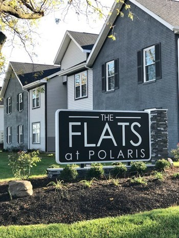 1650 Crescent Ridge Blvd. 1-2 Beds Apartment for Rent Photo Gallery 1