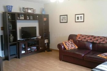 Noddymill Lane 2-3 Beds House for Rent Photo Gallery 1