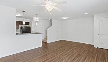 210 Fallen Horse Circle 1-3 Beds Apartment for Rent Photo Gallery 1