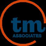 TM Associates Management, Inc. Logo 1