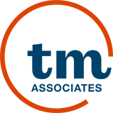 TM Associates Management, Inc. Logo 1