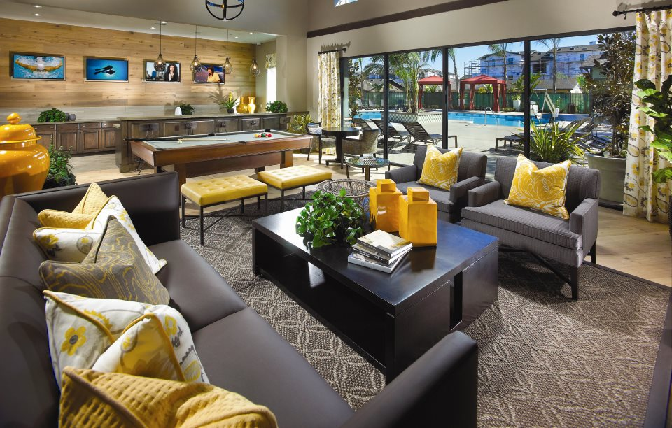 Apartments for Rent in Oxnard CA