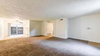 43519 Kirkland Ave 2 Beds Apartment for Rent Photo Gallery 1