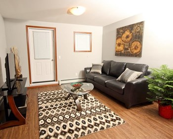 6600 48 Street 1-3 Beds Apartment for Rent Photo Gallery 1