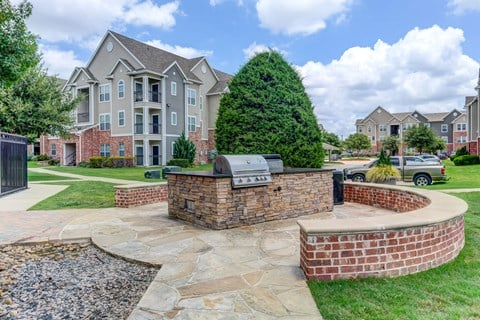 fort worth apartments for rent, apartments in fort worth, fort worth texas, grill stations