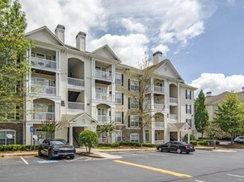 1200 Montreal Rd. E. 1-3 Beds Apartment for Rent Photo Gallery 1