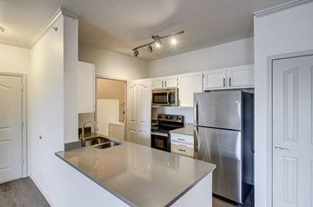 8000 W Crestline Ave 1 Bed Apartment for Rent Photo Gallery 1