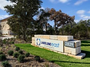 2829 S. Lakeline Blvd Studio Apartment for Rent Photo Gallery 1