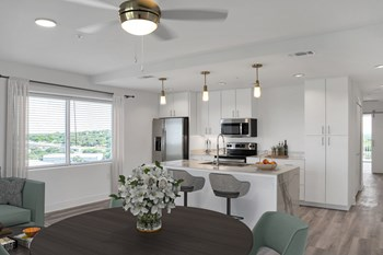 11327 Expo Blvd Studio Apartment for Rent Photo Gallery 1