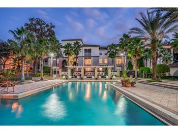 10246 Douglas Oaks Circle 1-4 Beds Apartment for Rent Photo Gallery 1