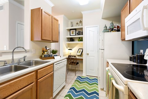 grand prairie apartments for rents, apartments for rent in grand prairie, kitchen