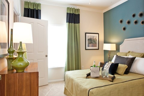 grand prairie apartments for rent, apartments in grand prairie, bedroom, one bedroom apartment