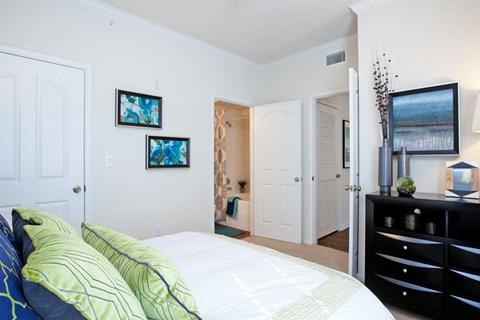 grand prairie apartments for rent, apartments in grand prairie, bedroom, one bedroom apartment for rent