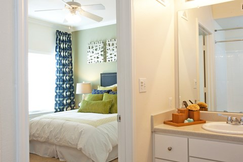 grand prairie apartments, apartments in grand prairie, natural light, bedroom, one bedroom apartment