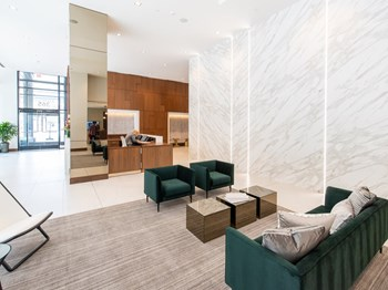 365 Nicollet Mall Studio-3 Beds Apartment for Rent Photo Gallery 1