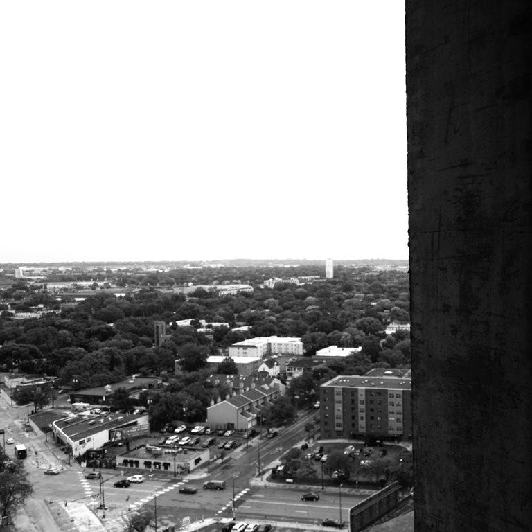 Rafter Apartments Lifestyle Minneapolis