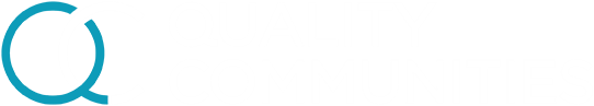 Quality Communities Property Logo 2