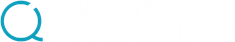 Quality Communities Logo 1