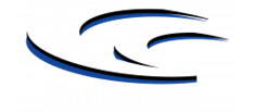 The Carroll Companies Logo 1
