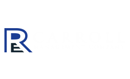 The Carroll Companies Property Logo 1