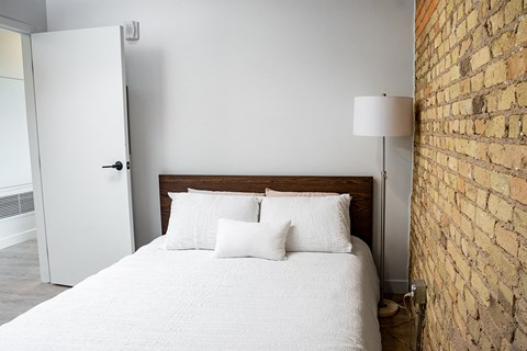 Bostad Apartments