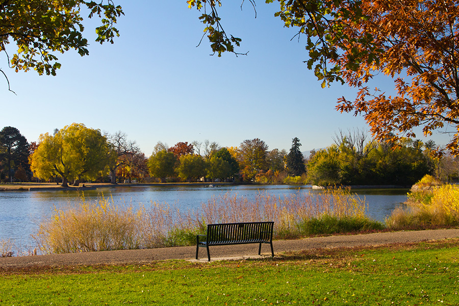 Lake Forest Park