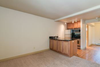 12821 126th Way NE Studio-2 Beds Apartment for Rent Photo Gallery 1