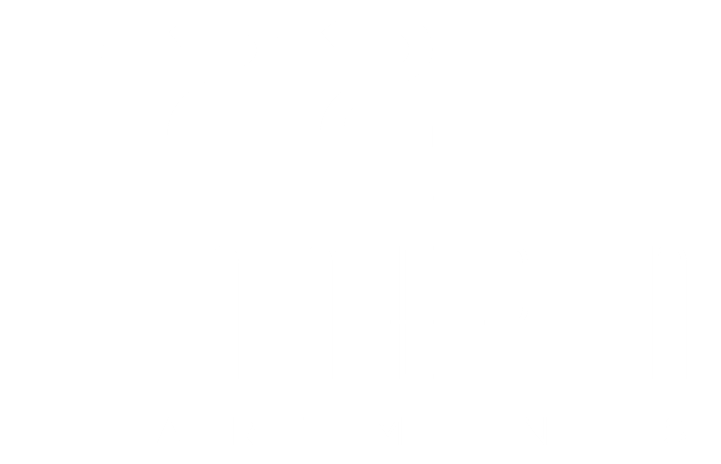 Minneapolis Property Logo 27