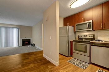 Best 2 Bedroom Apartments In Calgary Ab From 1 000 Rentcafe