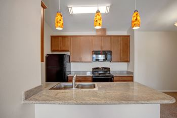 615 N. Piere St Studio-2 Beds Apartment for Rent Photo Gallery 1