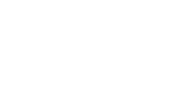 Minneapolis Property Logo 40