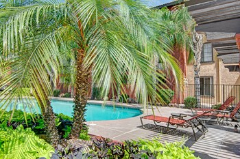 220 West Bell Road 1-3 Beds Apartment for Rent Photo Gallery 1