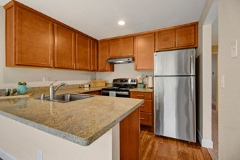 3615 147th Place NE Studio-2 Beds Apartment for Rent Photo Gallery 1