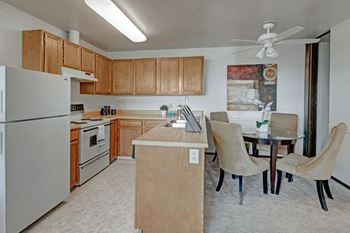 5215 Mockingbird Dr Studio-2 Beds Apartment for Rent Photo Gallery 1