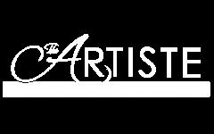 Seattle Property Logo 51