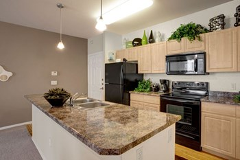 24250 N 23Rd Ave 1-3 Beds Apartment for Rent Photo Gallery 1