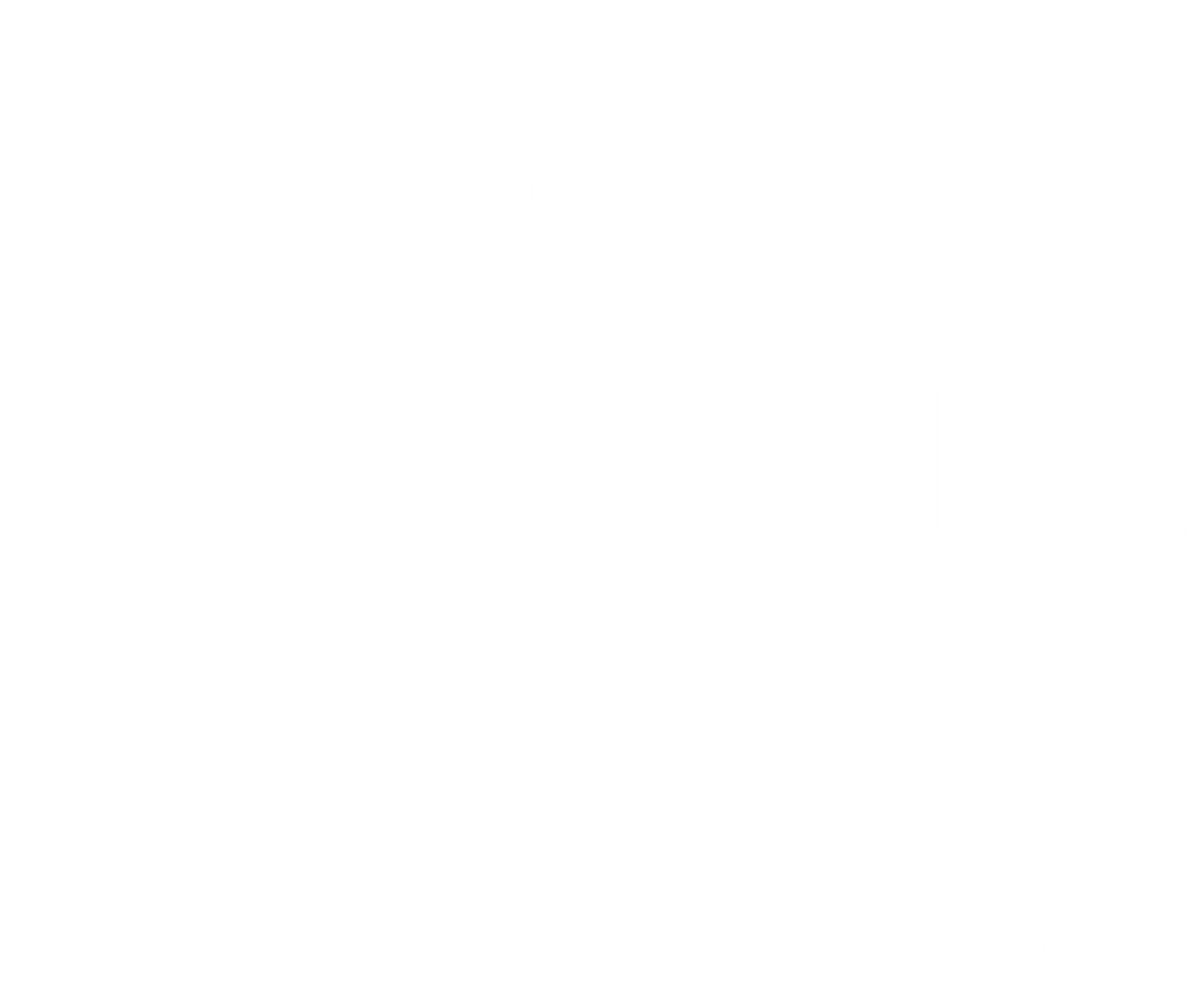 Autumn Lane Apartment Homes Logo