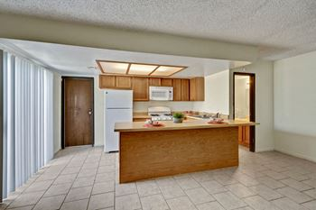 2301 S. Cotton Flat Rd. 1-3 Beds Apartment for Rent Photo Gallery 1