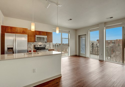 Search Apartments For Rent in Milwaukee, WI | Weidner ...