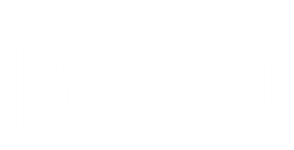 The Bradford Apartments | Apartments in Midland | Weidner
