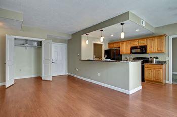 59 N 600 W 1-3 Beds Utah II for Rent Photo Gallery 1