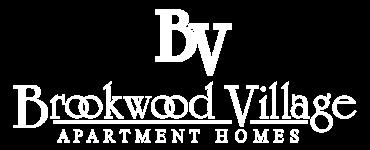 Oklahoma City Property Logo 26