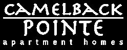 Colorado Springs Property Logo 3