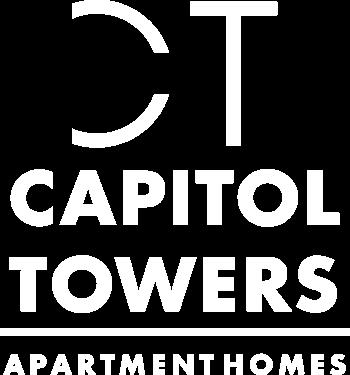 Sacramento Property Logo 39