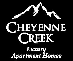 Colorado Springs Property Logo 30