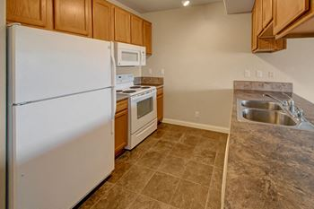 3701 Prairie Commons St. 1-3 Beds Apartment for Rent Photo Gallery 1