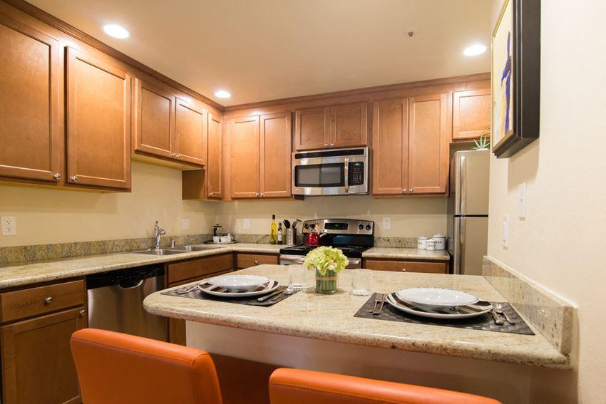 Windsong Kitchen
