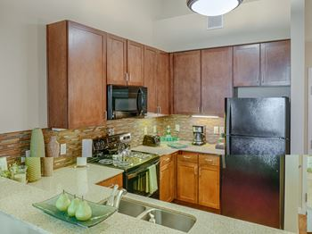 5963 Highway 85 2-3 Beds Apartment for Rent Photo Gallery 1