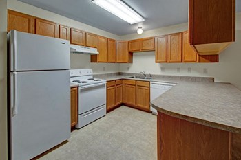 101 8Th Avenue SW 2 Beds Apartment for Rent Photo Gallery 1